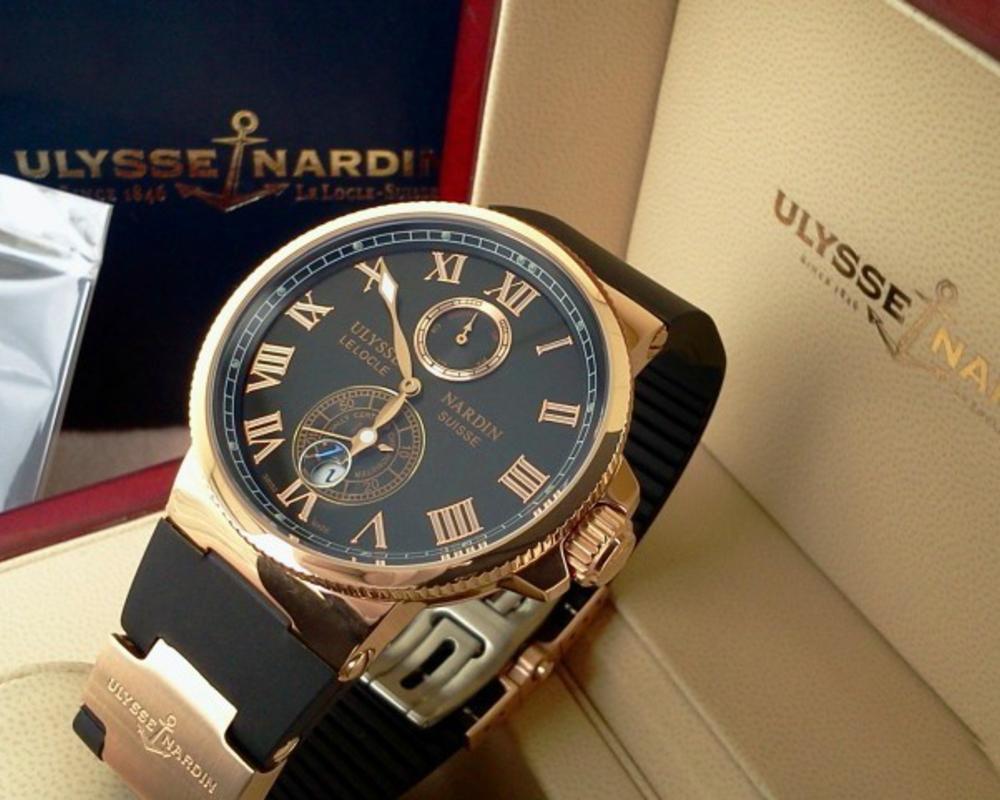 Продать дорогие часы часов в москве циферблат ломбард
