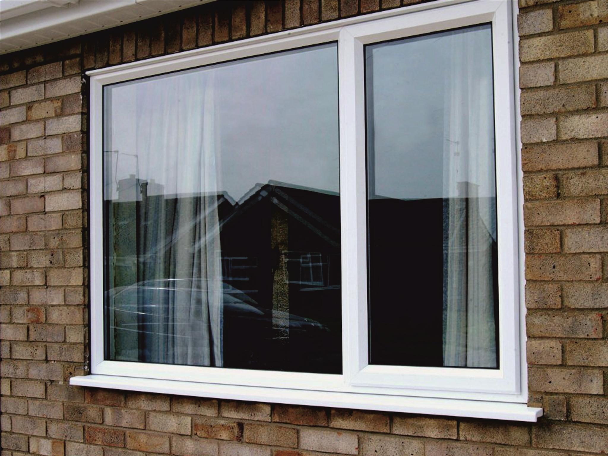 Купить пластиковые окна в лобне! недорого!.