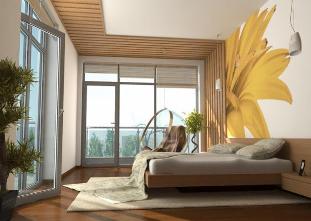 расценка отделочных работ в деревянном доме