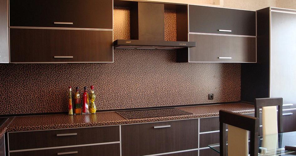 Мебель для кухни, на которой вы остановили свой выбор, безусловно, должна нести на себе как функциональную, так и